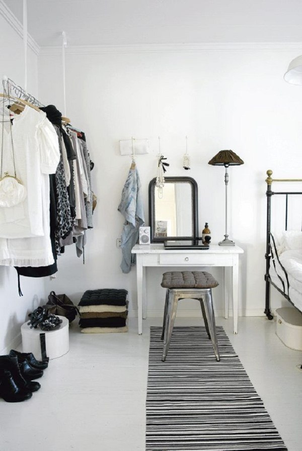 9 Ideas For Dressers 1