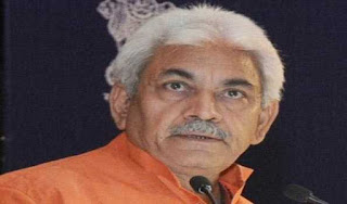railways-will-not-be-privatized-bullet-trains-soon-manoj-sinha