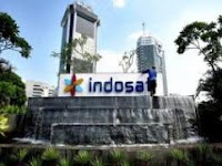 PT Indosat Tbk - Staff, Assistant Manager, Manager Audit, Legal, Procurement (S1,S2, Experience) July - August 2013