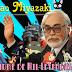 Hayao Miyazaki: el padre de mil leyendas.