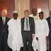 World's richest man Bill Gates donates $1 million to Borno state Nigeria