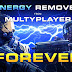 Energy System removed from Modern Combat 5: Blackout MULTIPLAYER MODE!