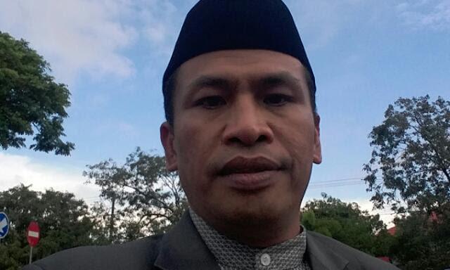Dilapor Polisi oleh PPP Romy, Kubu Djan Faridz: Jangan Baper Deh...