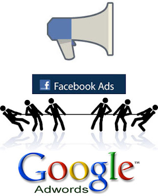 Google Ads or Facebook Ads