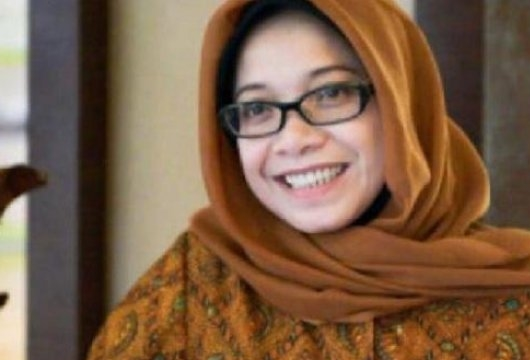 Berkas Kasus PLTU Riau-1 Lengkap, Eni Saragih Segera Diadili