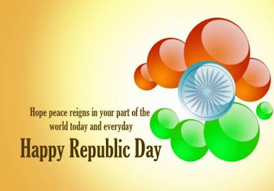 Happy Republic Day Funny Quotes with Images