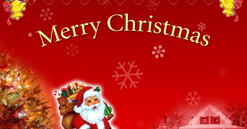 christmas festival essay in marathi Christmas festival essay in project management groups essay on value of time in marathi to kill a mockingbird essay summary and response and my.