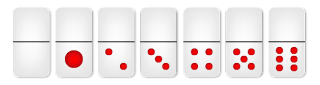 Domino-Titik-0