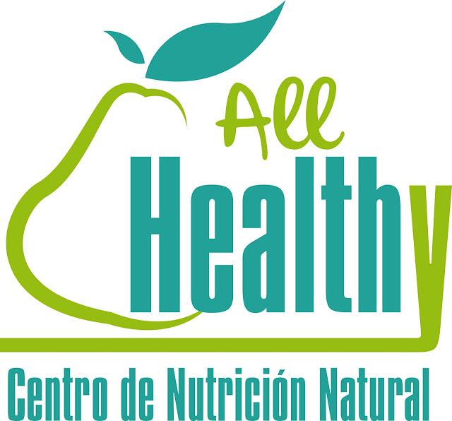 Blog de All healthy - Tienda de Nutrición