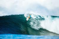 Beachwaver Maui Pro 02 Conlogue DX20161 Maui18 Sloane