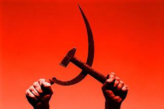Kivlan Zen, Metro TV Dan Tempo Adalah Corong Komunis ! - Commando