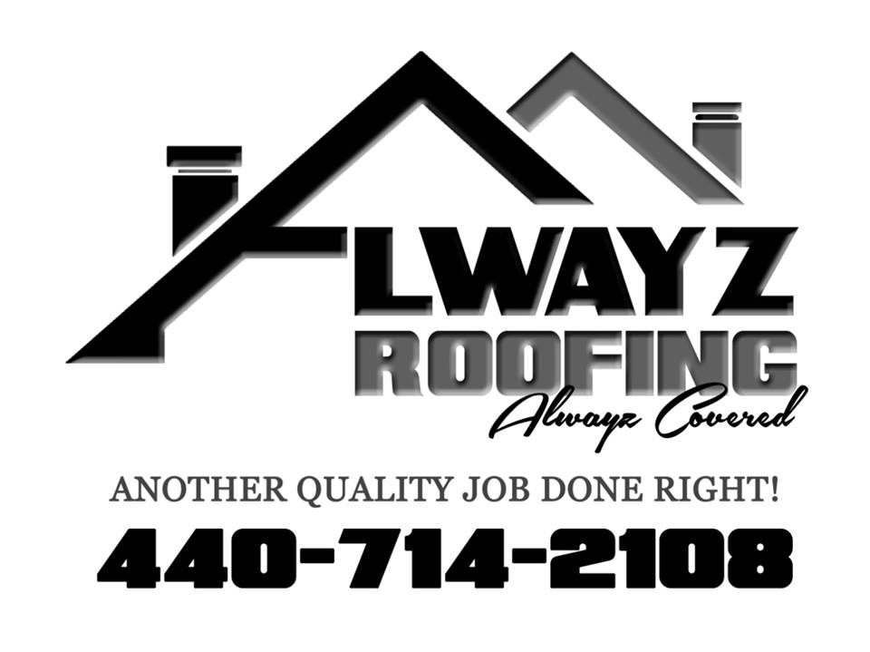 Call Alwayz Roofing Always for roofs windows and insulation;services in the Cleveland OH area - plus emergency. Experienced Roofer Strongsville-Ohio ...  sc 1 st  blogger & Alwayz Roofing Cleveland Ohio Area memphite.com