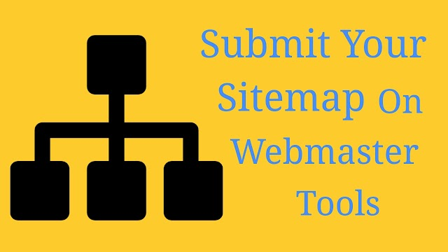 How to submit sitemap on Google, Bing, Yahoo and Ask (Search Engine Optimization)