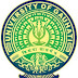 Gauhati University (GU) TDC 4th Sem Repeat Exam Result 2018 (Batch 2012, 2014, 2015) B.A/ B.Sc and B.Com