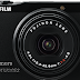 Fujifilm XQ1, prima foto della compatta con sensore X-Trans
