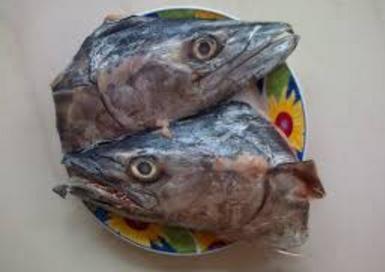 Bantu Share!!! Berhenti Makan Kepala Ikan Dari Sekarang, Kenapa? Ini Alasannya