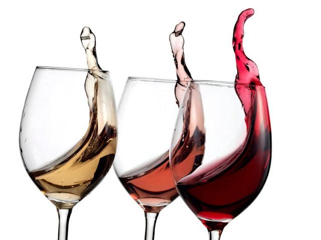 #ΣΥΜΠΟΣΙΟΝ : Γευσιγνωσία τοπικού οίνου το βράδυ της έναρξης του 13ου Αργειακού Μυκηναϊκού Δρόμου