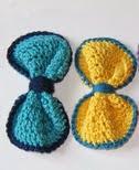 http://translate.googleusercontent.com/translate_c?depth=1&hl=es&rurl=translate.google.es&sl=en&tl=es&u=http://wherethepixiesroam.blogspot.com.au/2013/10/free-crochet-pattern-bow-in-round.html&usg=ALkJrhid7DwgnpbjKkuh95KvwzROS14uHg