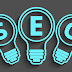 5 YouTube SEO Tactics to Gain Higher Ranking