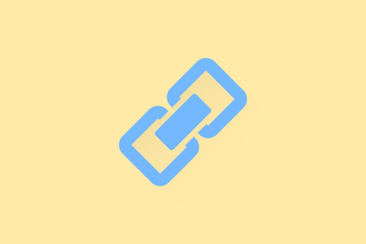 SEO Uyumlu URL Optimizasyonu