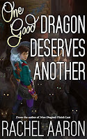 https://www.goodreads.com/book/show/25635416-one-good-dragon-deserves-another?ac=1&from_search=1