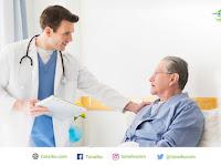 Manfaatkan 4 Keunggulan KTA Online untuk Bantu Pengobatan Anda