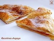 http://recetinesasgaya.blogspot.com.es/2014/02/pastel-cordobes.html