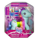 My Little Pony Rainbow Dash Styling Ponies  G3 Pony