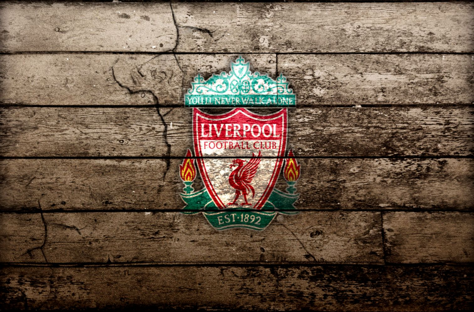 Cool Liverpool Fc Hd Wallpaper For Laptop Images