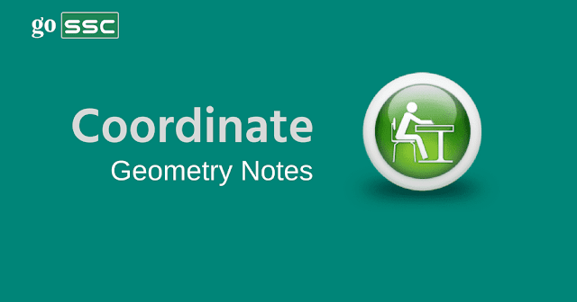 coordinate-geometry-notes