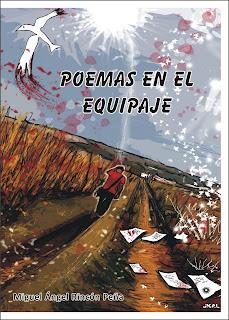 http://miguelangelrincon77.blogspot.com.es/p/poemas-en-el-equipaje.html