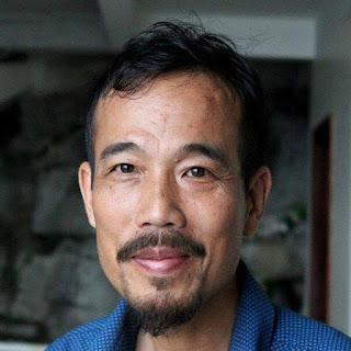 Bắt đối tượng phản động Vũ Văn Hùng vì hành vi gây rối