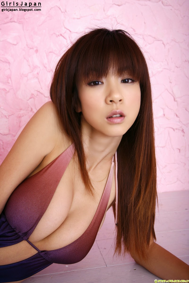 Office sexretary rina koizumi taken out for more than dinner 9