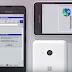 Ինչ տեսք կունենային Windows 95-ով աշխատող սմարթֆոնները (Տեսանյութ)