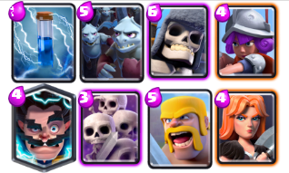 electro-skeletor-deck.png