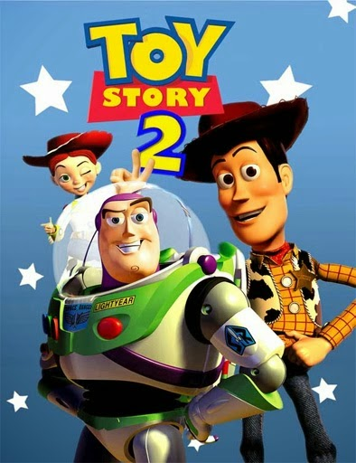 Dach Toy Story : Toy story watch cartoons online free