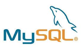 Scipt Login menggunakan PHP dan MySql