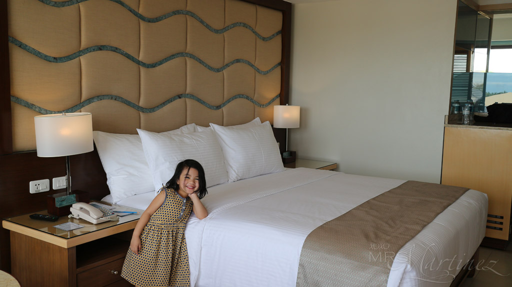 henann resort alona beach bohol hotel review xoxo mrsmartinez
