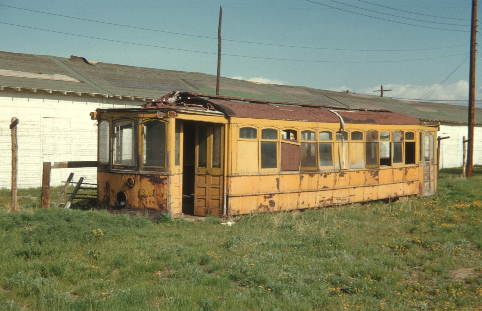 Hicks Car Works: Diners and More, Part 2 on hill mobile home, wilson mobile home, fuller mobile home, sanders mobile home, jennings mobile home, texas mobile home, green mobile home, kelly mobile home, graham mobile home, palmer mobile home, nelson mobile home, stone mobile home,