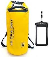Ultra Dry Waterproof Bag