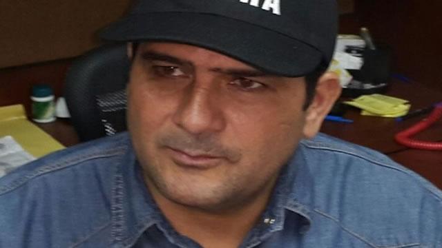Chavistas críticos acusan a alta cúpula del PSUV de saquear los dólares del pueblo