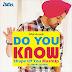 Do You Know (Shape of you Mashup) - DJ Aman Jaiswal