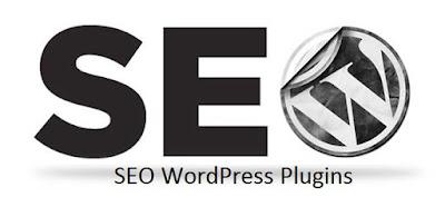 5 Best SEO Plugins for Your WordPress Blog
