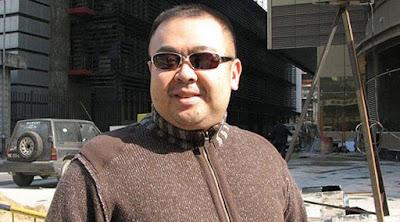 Sedang Dicari, Tersangka Pembunuh Kim Jong Un Main Biliar di Kedubes Korut