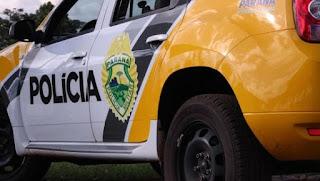 Mato Rico: Homens armados invadem propriedade rural e roubam dinheiro e caminhonete