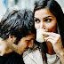 Why An 'Almost Relationship' Is Nothing But A Waste Of Your Time