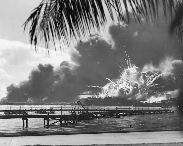 http://historian-hut-articles.blogspot.com/2016/12/the-successful-failure-of-pearl-harbor.html