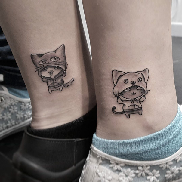 sister-tattoo-ideas-3