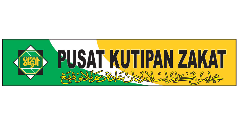 Jawatan Kosong di Pusat Kutipan Zakat Pahang