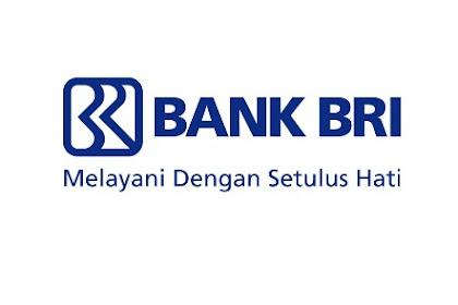 Lowongan PT. Bank Rakyat Indonesia (Persero) Tbk Pekanbaru Oktober 2018